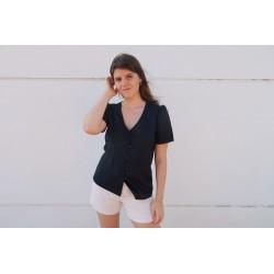 Camisa Adamuz